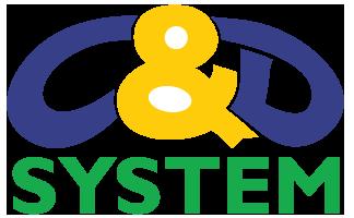 C&D System snc